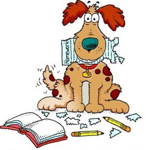 The Dog Ate My Homework TV series - Wikipedia