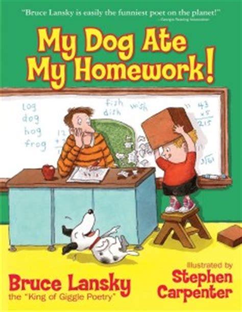 The FooDog Ate My Homework - Pinterest